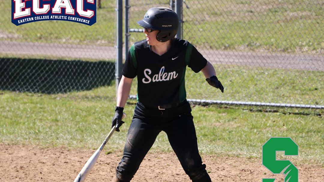 Softball - Salem University Athletics on wv casinos map, wv college map, virginia state university map, wv airport map, wv parks map,